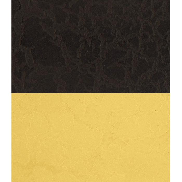 kit peinture effet cuir lampa peinture textile et cuir. Black Bedroom Furniture Sets. Home Design Ideas