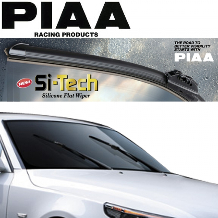 [Image: 913-piaa-racing-essuie-glace-flat-si-tec...00x700.jpg]