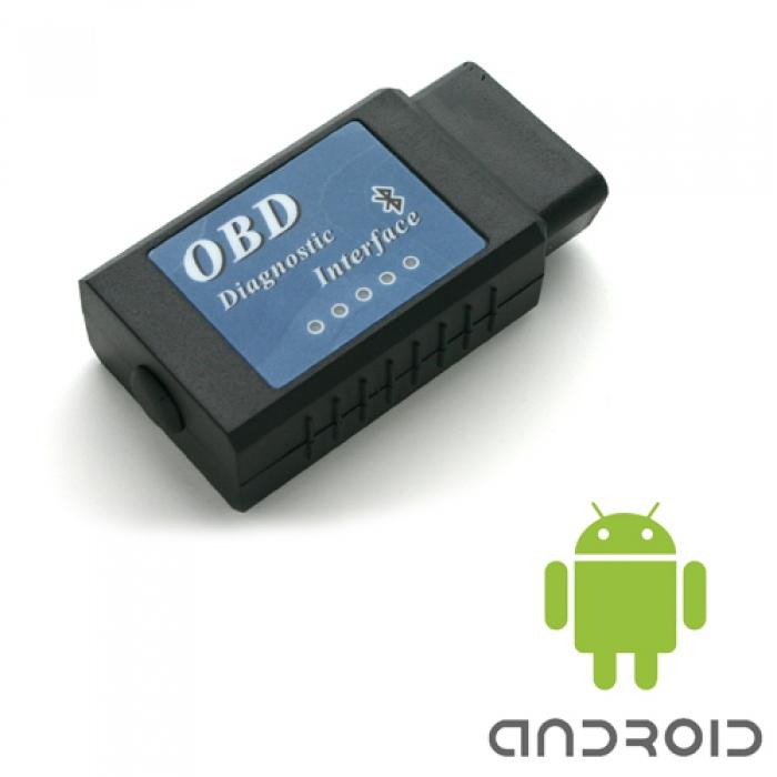 interface obd2 lecteur obd2 pour iphone et android prise obd2 pour smartphone elm327. Black Bedroom Furniture Sets. Home Design Ideas
