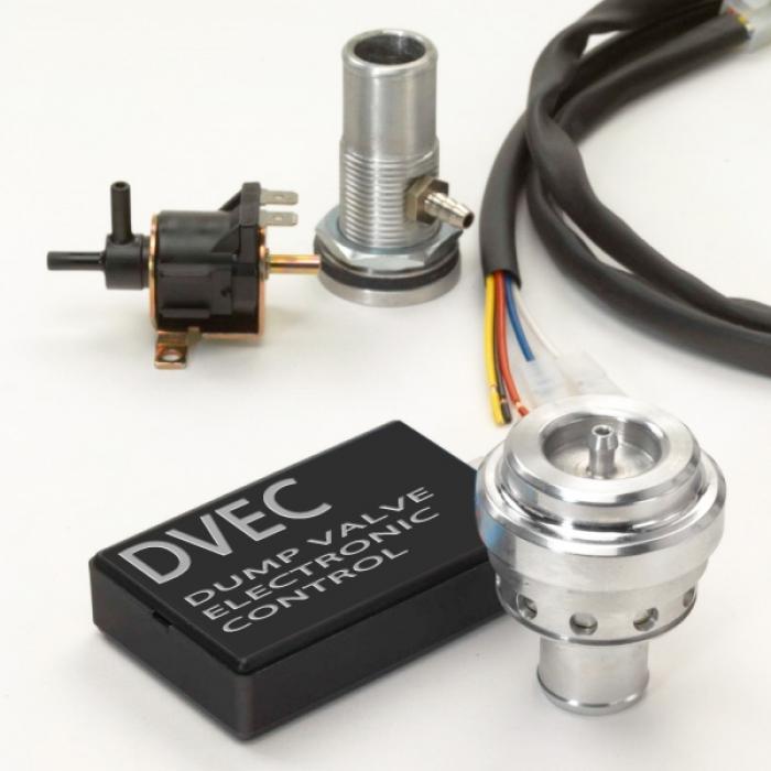 kit dump valve sp ciale diesel. Black Bedroom Furniture Sets. Home Design Ideas