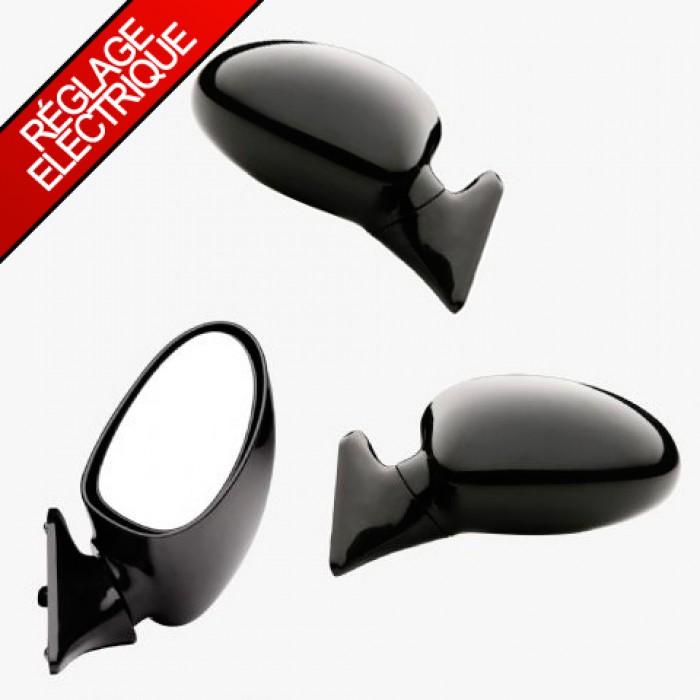 r troviseurs electriques chauffants bmw m3 e46 r plica. Black Bedroom Furniture Sets. Home Design Ideas