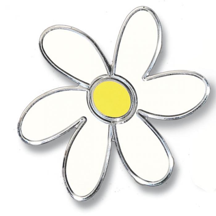 Logo Quot Fleur Quot Bc Corona Adh 233 Sifs Stickers Sigles 3d